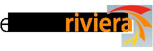 Eventi Riviera