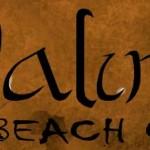 Malindi Cattolica