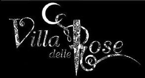 Villa delle Rose Riccione- Open your mind